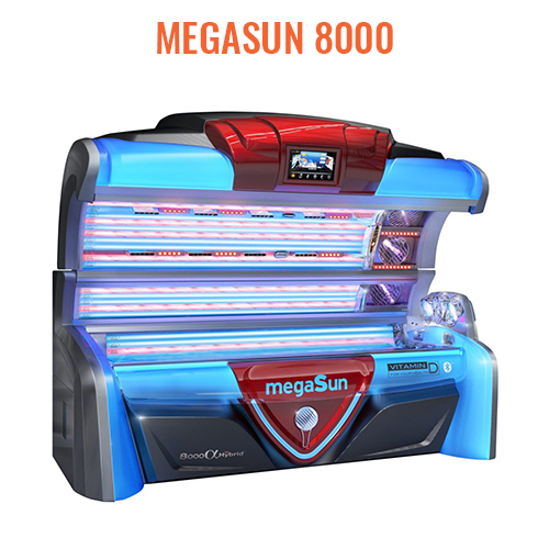 The Tanning Shop Dundrum | The Tanning Shop Ireland