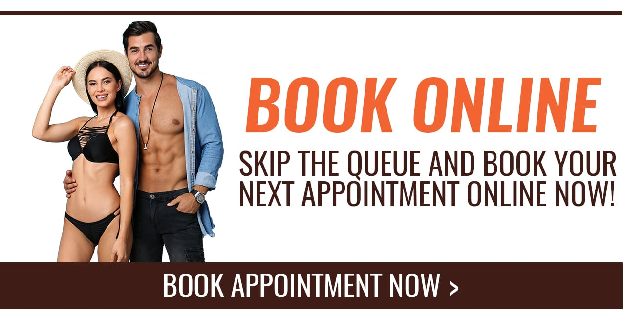 Book The Tanning Shop Greystones, County Wicklow, south of Dublin