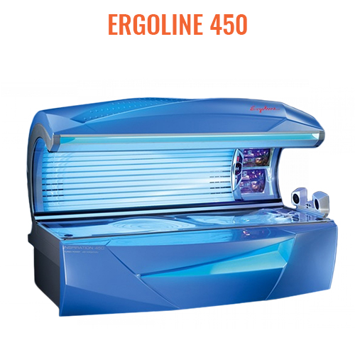 The Tanning Shop Tallaght | The Tanning Shop Ireland