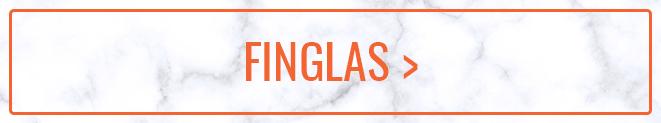 The Tanning Shop Finglas Dublin