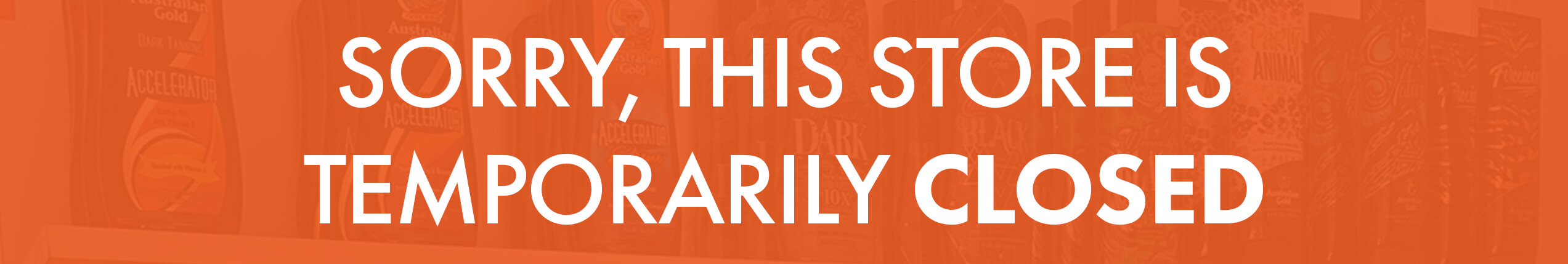 Sunbed Tanning | The Tanning Shop Clarehall Dublin