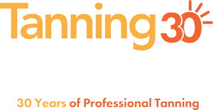 The Tanning Shop Ireland , 30 years of professional tanning
