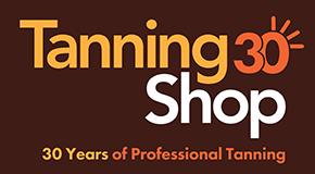 The Tanning Shop Ireland
